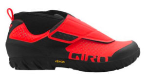 Best mountain bike shoes Giro Terraduro