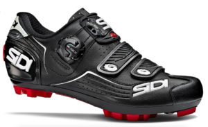 Best mountain bike shoes Sidi
