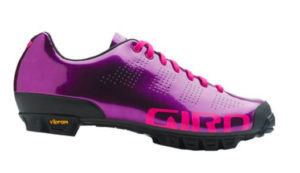 Best mountain bike shoes Giro Empire